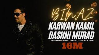 Download Karwan Kamil&Dashni Morad - Binaz- (Kurdish Music) Video