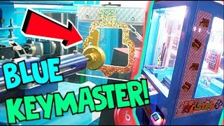 Download WON AT BLUE KEY MASTER!! (THEN THIS HAPPENED!) Video