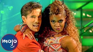 Download Top 10 Greatest Strictly Come Dancing Performances Video