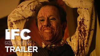 Download The Axe Murders of Villisca - Official Trailer I HD I IFC Midnight Video
