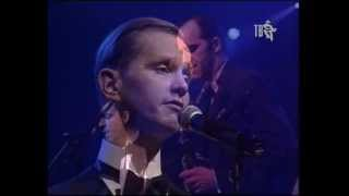 Download Max Raabe Oops I did it again Video