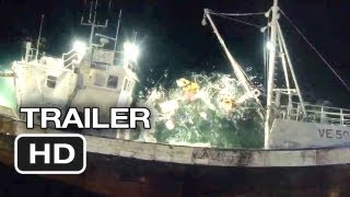 Download The Deep Official Trailer 1 (2013) - Icelandic Movie HD Video