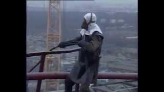 Download Chernobyl 3828 Video