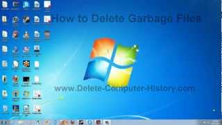 Download Remove Junk Files to Clean Up Your Computer Video