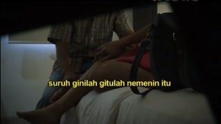 Download Modus Eps 67: Pengakuan Pelaku Prostitusi Berkedok Sales Promotion Girl Part 01 Video