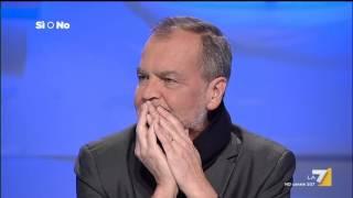 Download Sì o No (Puntata 25/11/2016) Video