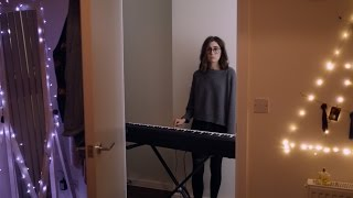 Download secret for the mad || dodie Video