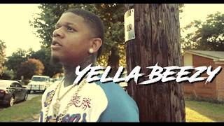 Download Yella Beezy - My Blessings Gh4 Music Video Video