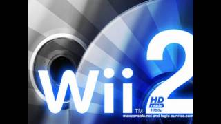 Download Wii 2 (TLR) Video