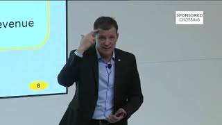 Download MTN delivers strong earnings; Group President & CEO Rob Shuter provides insights Video