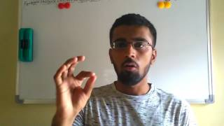 Download Last Month Study for JEE Personal Experiences - By Aayush Rathi Video