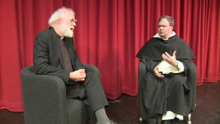 Download Archbishop Rowan Williams on religious and civil liberty Video