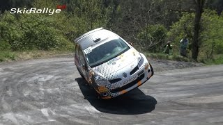 Download Rallye Lyon-Charbonnières 2017 [HD] - Show and Mistakes Video