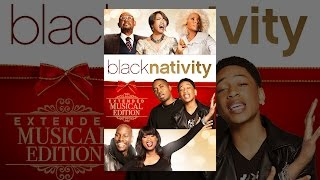 Download Black Nativity Extended Musical Edition Video
