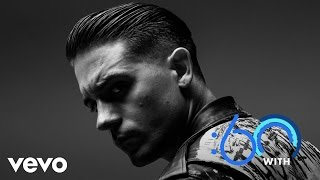 Download G-Eazy - :60 With (Vevo UK) Video