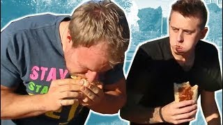Download Top 5 Burrito Eat Offs Vs Roman Atwood, Guava Juice, Pointlessblog, Alex Wassabi & More Video