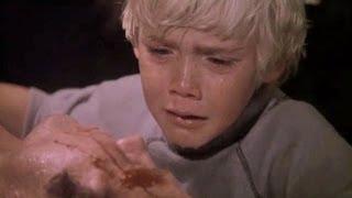 Download Top 10 Saddest Movie Deaths Video