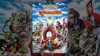 Download Pokémon the Movie: Volcanion and the Mechanical Marvel Video