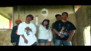 Download H2K Hip Hop KUPANG COMMUNITY Video