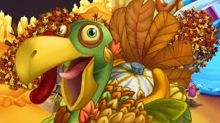 Download My Singing Monsters - Gobbleygourd Video