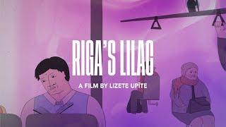 Download Riga's Lilac — RIGA IFF Trailer Video