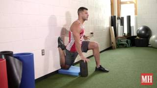 Download Couch Stretch Video
