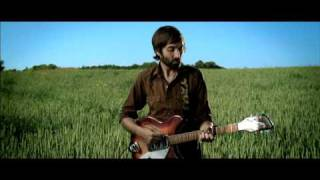 Download The Junction - My Love Was There Video