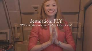 Download AirAsia Red Talks Ep. 2 Destination: Fly Video