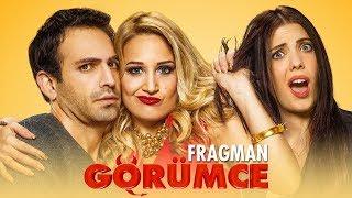 Download Görümce - Fragman (Sinemalarda) Video