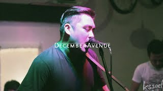 Download December Avenue - I'll Be Watching You (Live at Route 196 Bar) Video