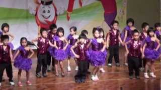 Download Shalala by En-Newton of Q-dees' Kota Damansara.MTS Video