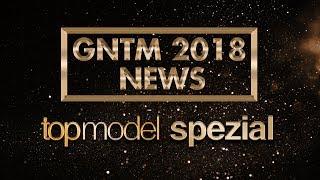 Download GNTM 2018: Die falsche Gewinnerin? PIA erfolgreicher!? Video