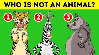 Download 14 QUICK RIDDLES TO START YOUR BRAIN IN THE MORNING Video