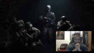 Download Death Stranding Reaction Video ft. Kevin - AZS Video