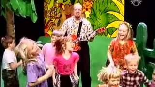 Download Dr. Gunni og vinir hans - Prumpufólkið (Prumpulagið) Video
