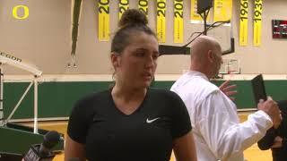 Download Erin Boley Post Practice 1-9 Video