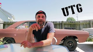 Download The Ultimate Car Guy's Survival Guide Video