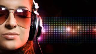 Download Bingo Players - Rattle (Original Mix) Video
