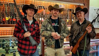 Download The $200 Pawn Shop Challenge!!! Video