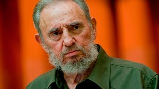Download Fidel Castro and Political Rights in Cuba Video