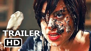 Download BAKERY IN BROOKLYN Official Trailer (Romance Comedy - 2017) Movie HD Video