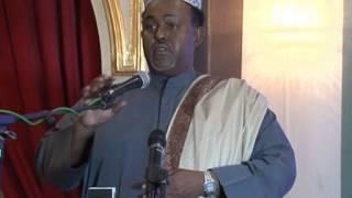 Download Jawaab Faysal Cali Waraabe -Amaan Hawiye Video