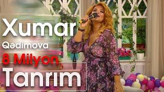 Download Xumar Qədimova -Tanrım (10dan sonra) Video