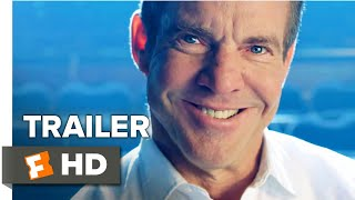 Download I Can Only Imagine Teaser Trailer #1 (2018) | Movieclips Indie Video