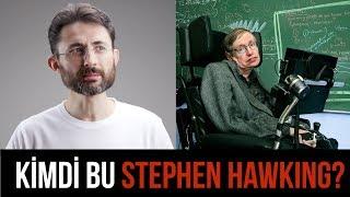 Download Kimdi bu Stephen Hawking? Video