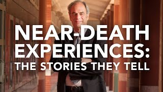 Download Near-Death Experiences: The Stories They Tell Video