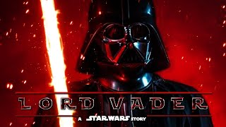 Download Darth Vader: A Star Wars Story (2019 Movie) Teaser Trailer ″The Rise of Darth Vader″ (FanMade) Video