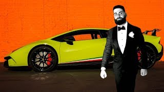 Download #RDBLA Performante Power *color changing* & Vik Gets Married! Video