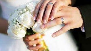 Download دعاء الزواج دعاء تيسير الزواج من شخص معين Video