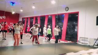 Download 따르릉~김영철~문쌤 Video